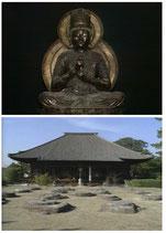 第2巻「円成寺/西大寺」 ADV-153