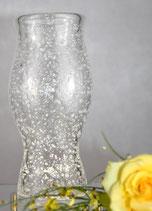 Diamant-Amethyst-Wasser-Kelch