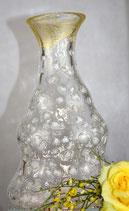 Rubin-Gold-Diamant-Amethyst-Karaffe