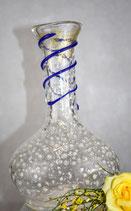 Essaya Gold-Diamant-Wasser-Karaffe