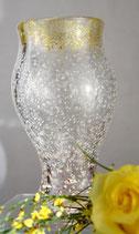 Rubin-Gold-Diamant-Amethyst-Kelch