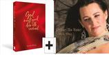 Boek + CD