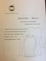 shoulder - Shirt