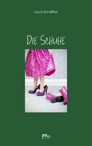 (eBook) Die Schuhe