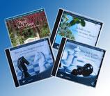 Hörbuch-Angebot! Biblische Schätze
