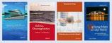 Quattro-Pack: Vier Taschenbücher von W. Grab