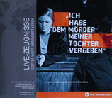 "DVD ""Live-Zeugnisse"""