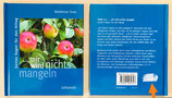 """Ps. 23 Bildband Waldemar Grab """"Mit wird nichts mangeln"""" - Mängelausgabe"""