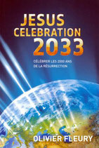 Jesus Celebration 2033