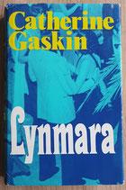 Gaskin Catherine, Lynmara