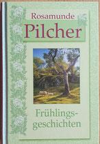 Pilcher Rosamunde, Frühlingsgeschichten