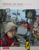 Sprache zur Sache 7 Schulbuch