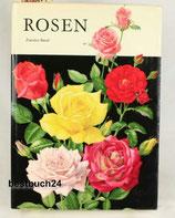 Rosen 2