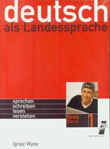 Deutsch als Landessprache Band 2