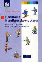 Handbuch Handlungskompetenzen