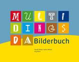 Multidingsda Bilderbuch