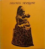 Szentendre, Margit Kovacs Sammlung
