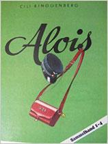 Ringgenberg Cili, Alois