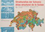 Strukturatlas der Schweiz