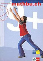 Mathbuch 9+ Lernumgebungen