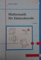 Mathematik für Elektroberufe
