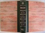 Reader`s Digest Auswahlbücher, Bestseller-Sonderbandf
