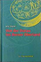 Doyon Josy, Von der Donau ins Berner Oberland