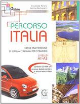 Persorso Italie