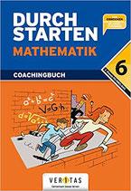 Durchstarten Mathematik 6