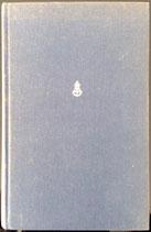 Lagerlöf Selma, Christuslegenden
