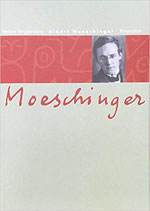 Albert Moeschinger