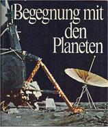 Begegnung mit den Planeten