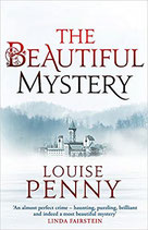 Penny Louise, The Beautiful Mystery