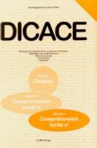 DICACE 3