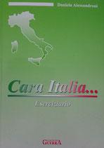 Cara Italia ... Eserciziario