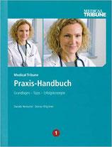 Praxis-Handbuch