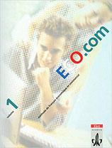 Eco.com 1
