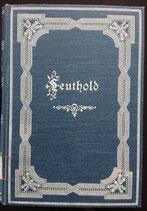 Leuthold Heinrich, Gedichte