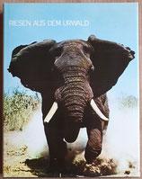 Die Geheimnisse der Tierwelt Band 2