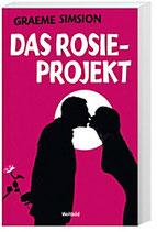Simsion Graeme, Das Rosie-Projekt