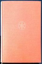 Goethes Werke in sechs Bänden, Band 3 - Romane, Novellen, Epische Dichtungen