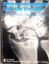 Rheumatologie für die Praxis