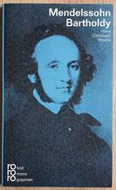 Worbs Hans Christoph, Mendelssohn Bartholdy