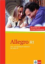 Allegro A1