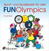 FunOlympics