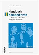 Handbuch Kompetenzen