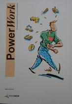 PowerWork