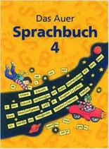 Das Auer Sprachbuch 4, Ausgabe N