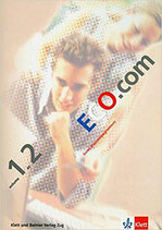 Eco.com 1+2