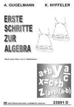 Erste Schritte zur Algebra